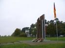 Stadtkapelle Schmallenberg