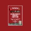 Weihnachtskonzert 2017_109